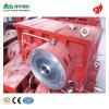 압출기 기계를 위한 Zlyj 시리즈 흡진기 변속기