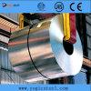 Material de estrutura de suporte de materiais metálicos Galvalume Steel