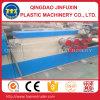 Plastik-pp., welche die Brücke/Riemen herstellen Maschine packen