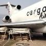 Предложение Китай к двери Южной Африки к двери курьерской и двери к обслуживанию авиационного груза авиапорта