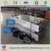 Gezamenlijke het Vulcaniseren van de Transportbanden van het Type van Zlj Reeks Gecombineerde Machine