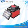 Chinesisches AV6471A Schmelzverfahrens-verbindene Maschine/Schmelzverfahrens-Filmklebepresse