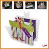 2013 piccoli sacchetti promozionali su ordinazione del regalo fatti in Cina (XH-260)