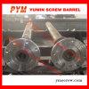 Pet Fleksのためのステンレス製のSteel Screw Barrel