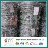 Prezzo del filo galvanizzato commercio all'ingrosso per fabbrica del filo del rullo