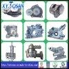 Sincronizzazione Cover & Oil Pump per Nissan Z24/Caterpillar/Romania Utb650