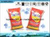 Elevado - baixo Density Laundry Powder Detergent