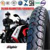 Preiswerter Motorrad-Reifen China-2.50-16 für Verkauf