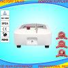 Strumentazione vascolare alta tecnologia di rimozione (VR280)