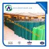 低価格(熱いsale&factory価格)の高品質Welded Wire Mesh