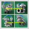 Turbo/Turbocompressor Rhb5, 8970385180, 8970385181, 8-9703-85180, Ve180027 8-9703-85181, 860010, VI95, Va180027, Vd180027 voor Isuzu 4jg2
