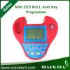 Super Mini Zedbull Zed-Bull Smart Auto программист, Multi-Brand Zed Bull для автомобилей