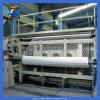工場供給によって電流を通されるGabionの網