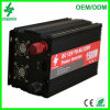 DC12V to AC220V 1500W High Frequency Solar Power Inverter
