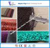 Tapetes de piso de plástico para bobinas de PVC em rolo para auto
