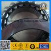 Rolamento de pressão esférico do rolo do tipo chinês de Ese (29324E)
