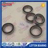 Rodamiento de bolas de contacto angular original Fabricante 3805 3805 2RS
