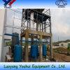 Используемое оборудование очищения масла трансформатора (YH-21)