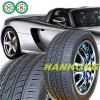 Pneumatique radial semi-acier Hankong Low Price (195 / 50R15)