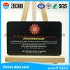 Kundenspezifischer Budlha Metall-VIP-Karten-Großhandelspreis