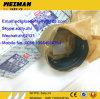 Aro del pistón a estrenar 330-1004016, piezas del motor de Yuchai para el motor Yc6b125-T20 de Yuchai
