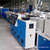 Das Plastik-Belüftung-Rohr, das Maschine durch ISO9001 herstellt, genehmigte