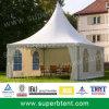 tenda del partito della tenda di evento della tenda del Pagoda di 5X5m