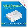 よいPerformance SdiへのHDMI Converter (ONV-SDI-HDMI/DVI)