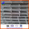 Welded Wire for Mesh Construction (HP-C3)