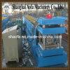 La protezione della guida della strada principale della trasmissione della scatola ingranaggi laminato a freddo la formazione della macchina