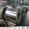 Fournisseur d'usine d'enroulement de l'acier inoxydable 201