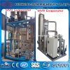 HauptAlcohol Distillation Equipment mit Good Quality Jinta