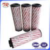 Elemento del filtro dell'olio del rimontaggio 1300r010bn4hc Hydac del fornitore della Cina