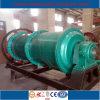 Saleのための中国Gold Mining Ball Mill