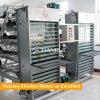 装置を育てるための機械を集めるTianruiデザイン自動卵