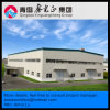 Oficina Multi-Functional da construção de aço do projeto (SSW-12)