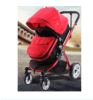 Qualitäts-Baby-Spaziergänger