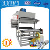 Gl-1000b High Output Smart Tape Roll Gluing Machinery