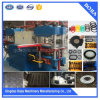 Presse de vulcanisation de plaque en caoutchouc de joint circulaire avec du ce et l'ISO9001