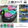 Малыши Electric Boat, Children Inflatable Boat для Sale