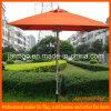 يطوي [بورتبل] ألومنيوم حديقة مظلة