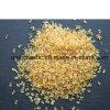 Amber-aan-Transparante de Hars van de zuigfles Pei/Polyetherimide