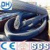 De belangrijke Leverancier Misvormde die Staaf van het Staal (A615 GR60) in China wordt gemaakt