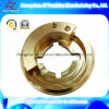 Precisie CNC Machining voor Part (LZ021)