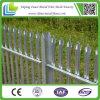 Palissade Fence d'Iron en métal à vendre