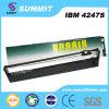 Fabriek Refill Nylon Printer Ribbon Compatible voor IBM 4247s H/D