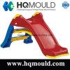 Hqのプラスチックおもちゃの折りたたみのスライドの注入型