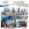 Parafuso gêmea PVC gratuito Foamed Board Manufacturing Machinery ( SJSZ -80/ 156)