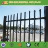 Rete fissa antiruggine del ferro saldato di uso esterno fatta in Cina