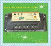 regolatore solare della carica di 20A PWM per uso domestico